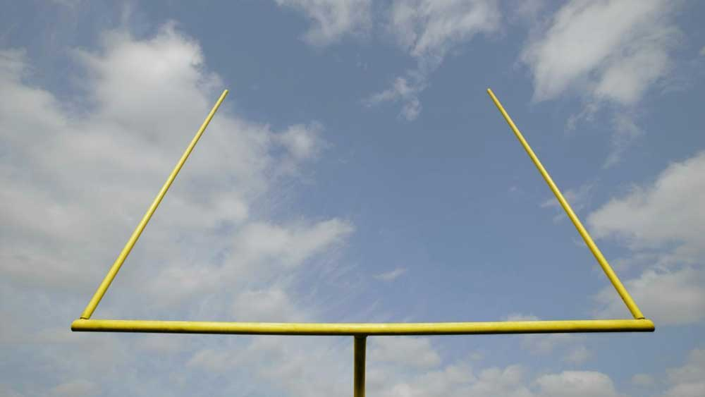 field-goal-uprights